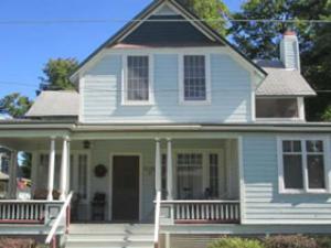151 Eden Street