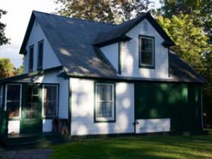 1514 Prospect Ave