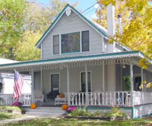 562 Garden Ave 375 x 250