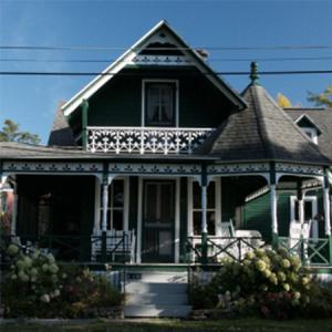 45 Ontario Ave Square