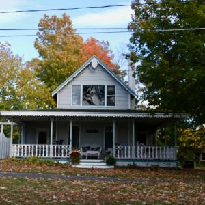 562 Garden Ave Sq (1)